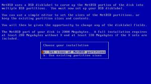 نصب NetBSD12