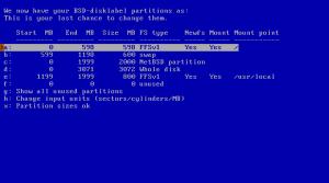 نصب NetBSD14