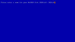 نصب NetBSD15