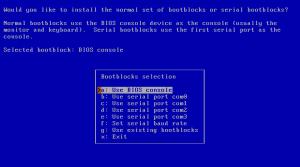 نصب NetBSD17