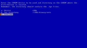 نصب NetBSD20