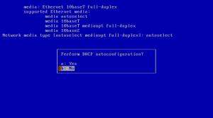 نصب NetBSD22