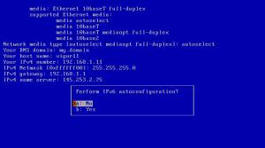 نصب NetBSD23