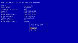 نصب NetBSD24