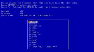 نصب NetBSD26