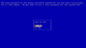 نصب NetBSD28