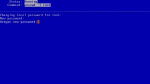 نصب NetBSD29