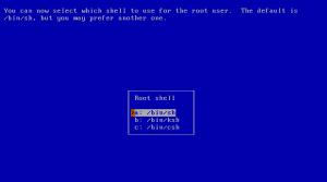 نصب NetBSD30