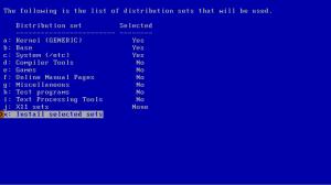 نصب NetBSD7
