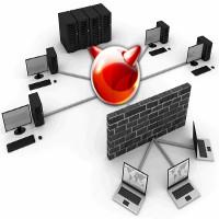 مدیریت کاربران در FreeBSD