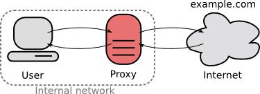 Forward_proxy_server