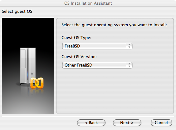 Parallels-freebsd1