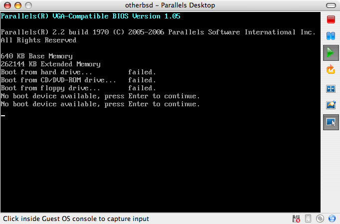 Parallels-freebsd10