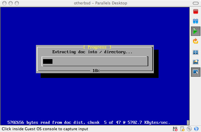 Parallels-freebsd12