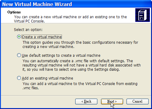 Virtualpc-freebsd1