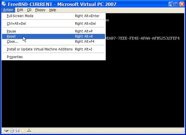 Virtualpc-freebsd11