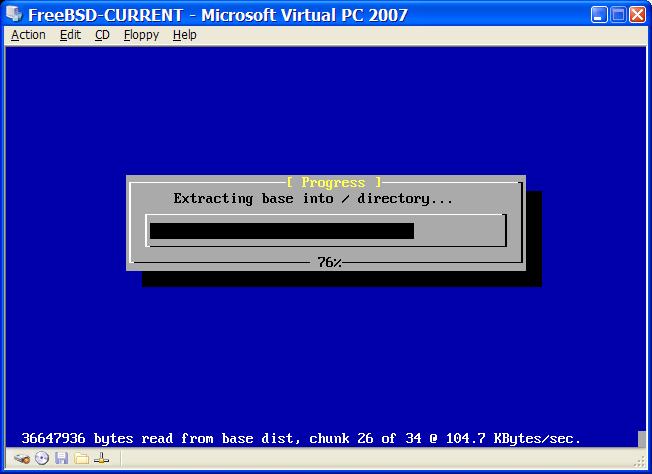 Virtualpc-freebsd12