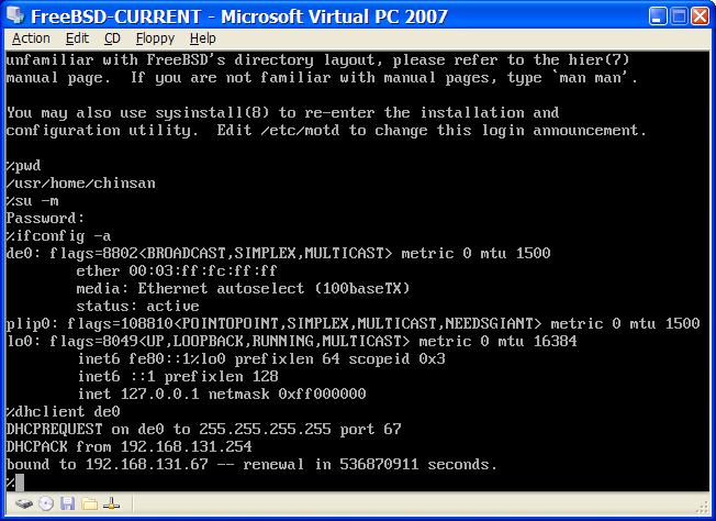Virtualpc-freebsd13