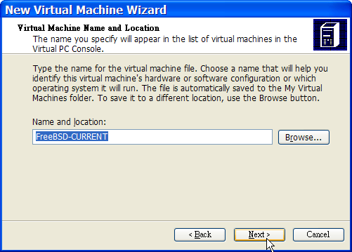Virtualpc-freebsd2