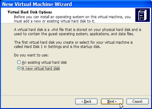 Virtualpc-freebsd5