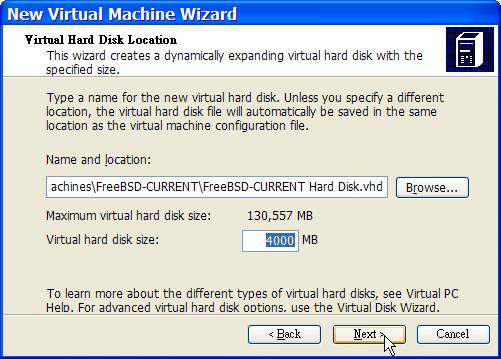 Virtualpc-freebsd6