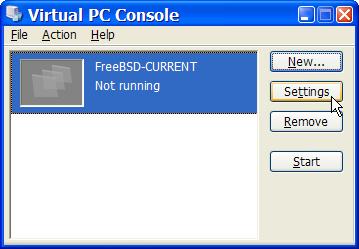 Virtualpc-freebsd7