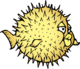 OpenBSD